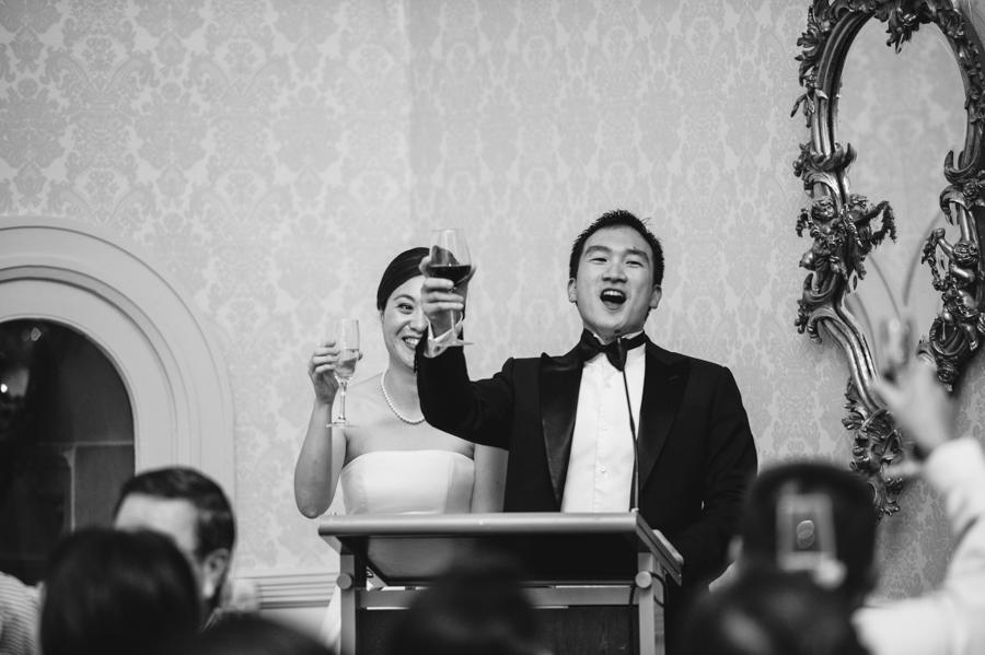 qvb wedding photographer