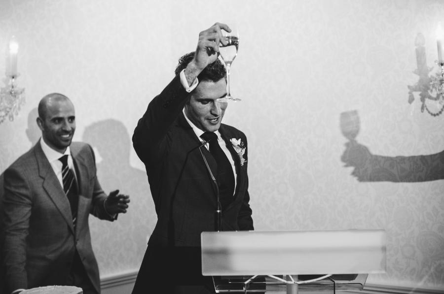 Dunbar House Wedding Photography