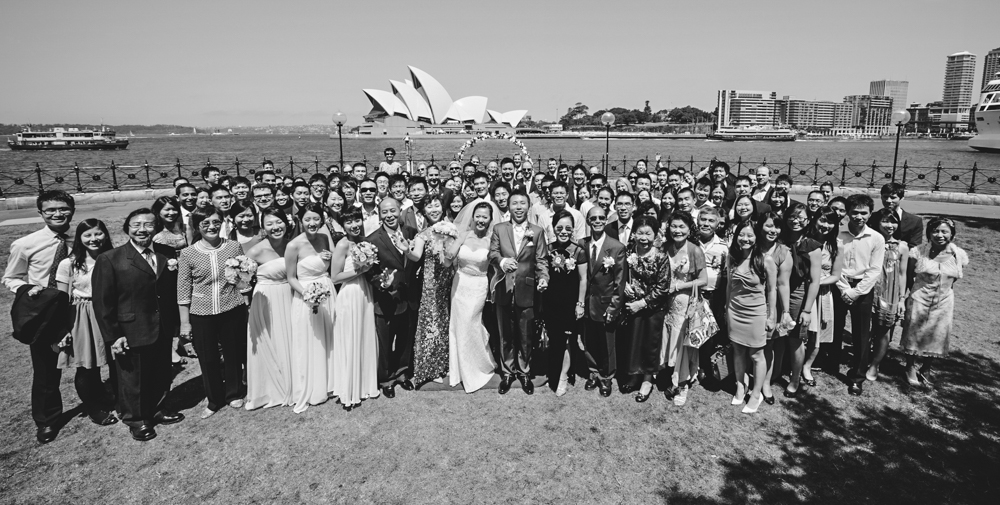 Dawes_Point_Park_Wedding_004