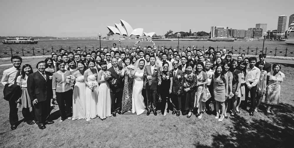 Dawes_Point_Park_Wedding_004