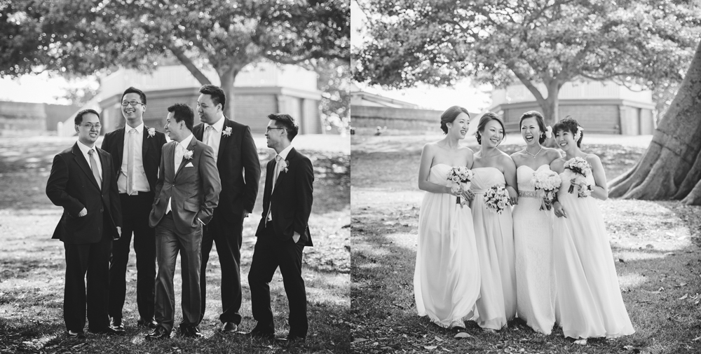 Dawes_Point_Park_Wedding_005