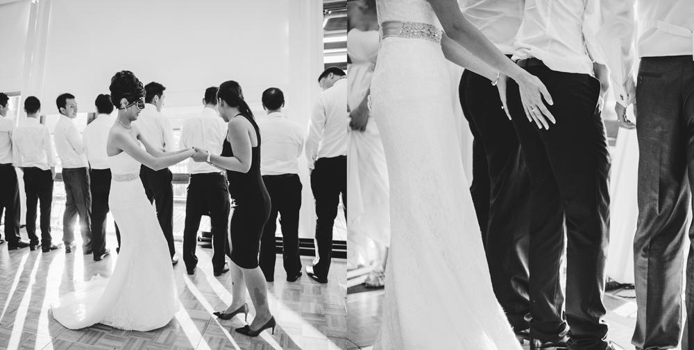 Dawes_Point_Park_Wedding_007