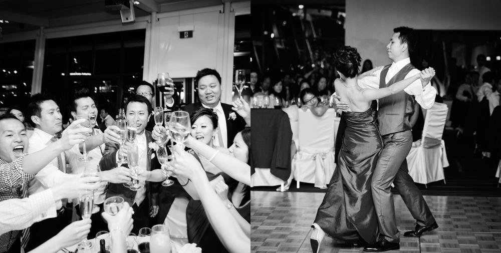 Dawes_Point_Park_Wedding_006