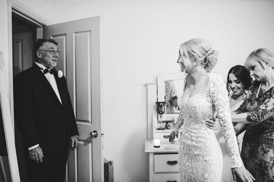 dad-bride-gkc003