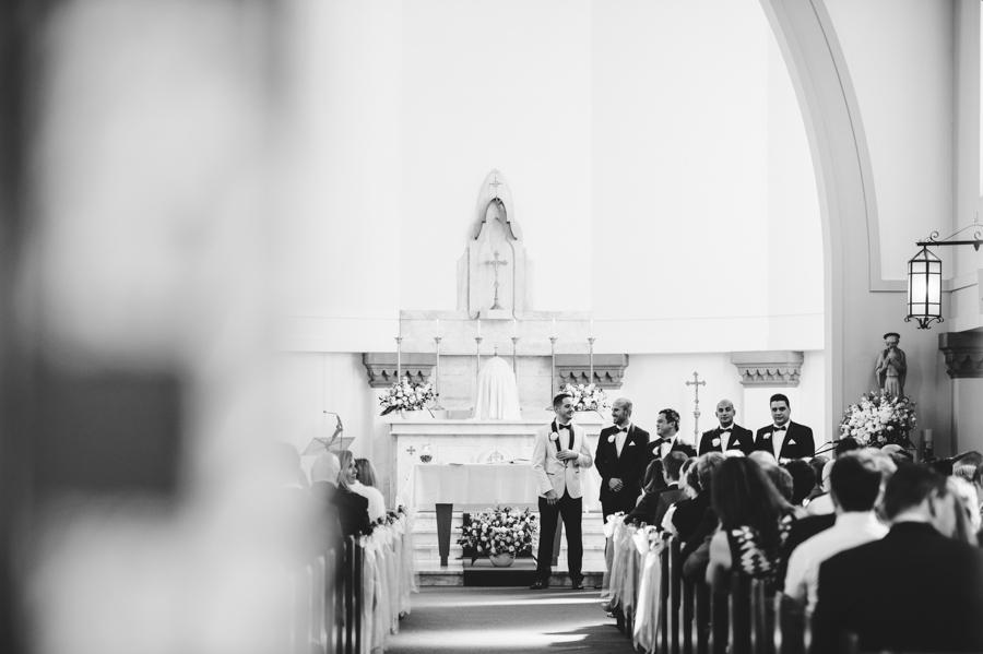 loreto-normanhurst chapel-wedding-gkc004