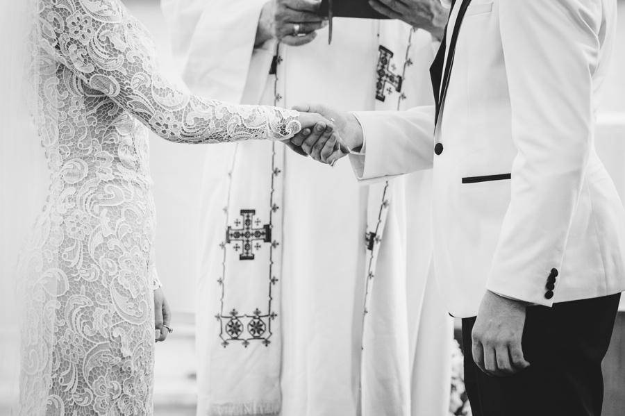 loreto-normanhurst-chapel-wedding-gkc012