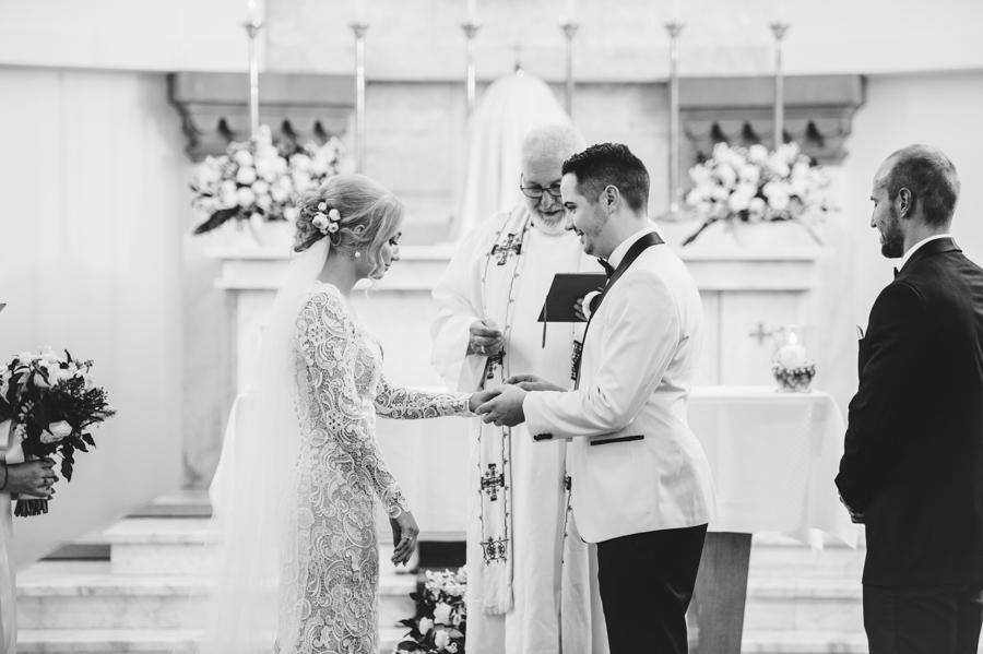 loreto-normanhurst-chapel-wedding-gkc013