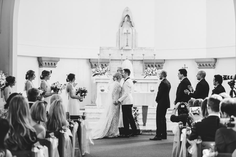 sydney-chapel-wedding-gkc012