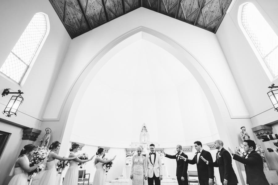 sydney-chapel-wedding-gkc013