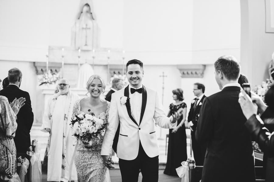 sydney-chapel-wedding-photographer-gkc012