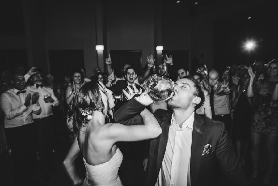 sydney-documentary-wedding-photographer-gkc017