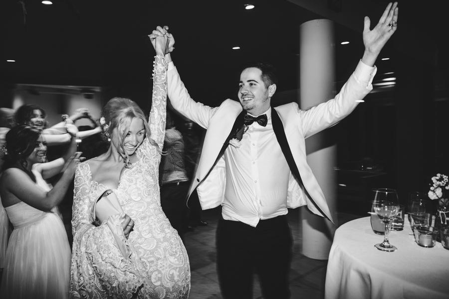 sydney-documentary-wedding-photographer-gkc018
