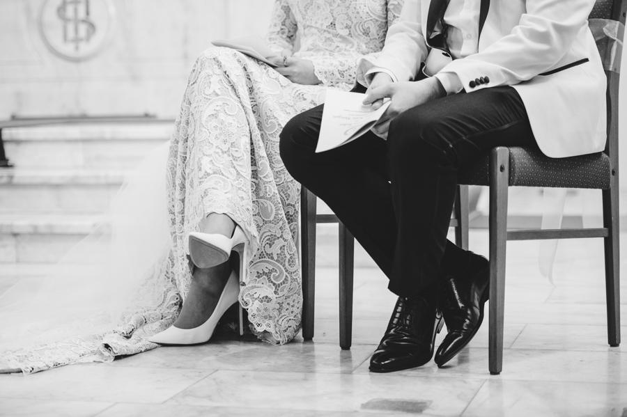 sydney-wedding-photographer-gkc0008
