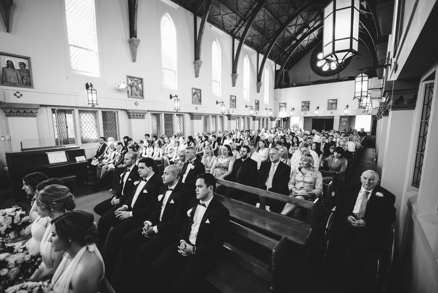 wedding-at-loreto-normanhurst-chapel-gkc009