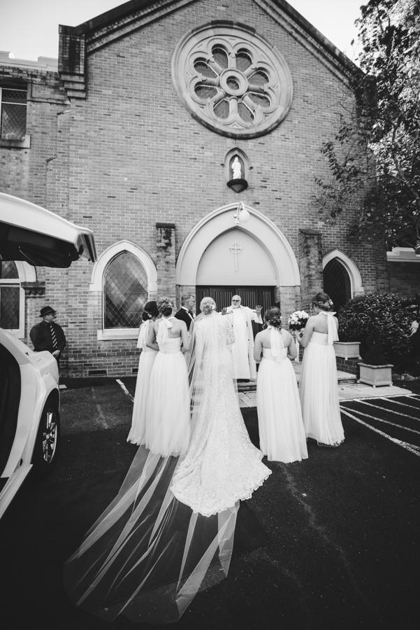 wedding-loreto-normanhurst-chapel-gkc005