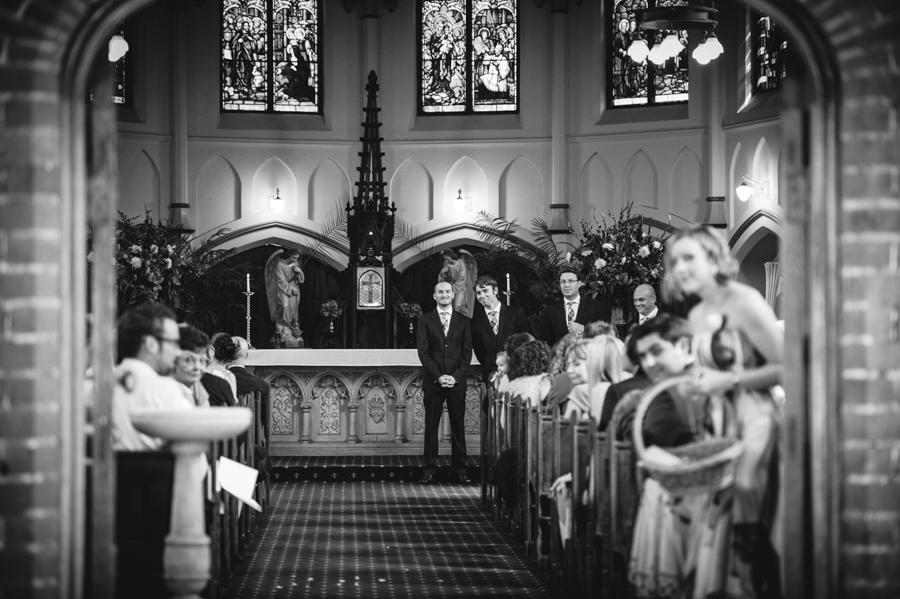 sacred_heart_monastery_wedding_004