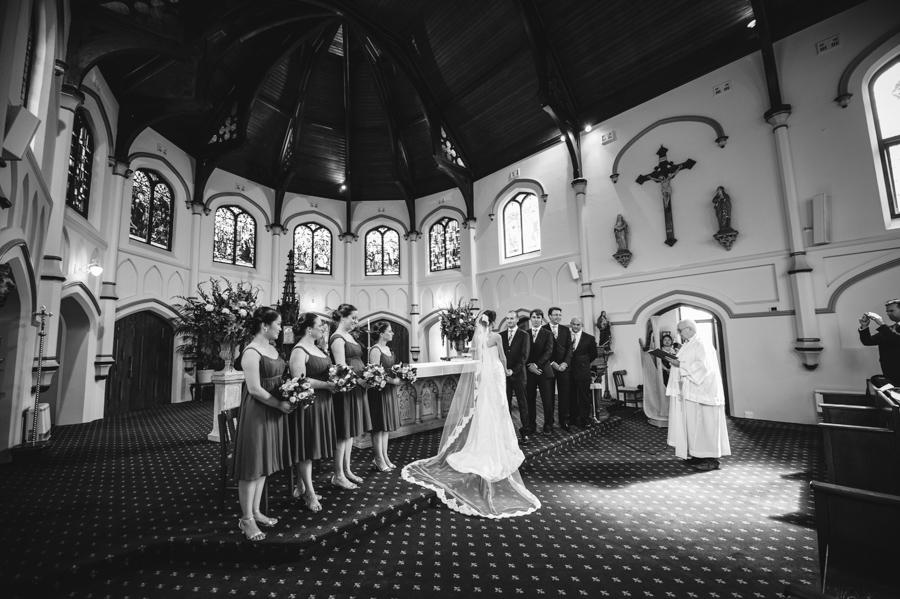 sacred_heart_monastery_wedding_007