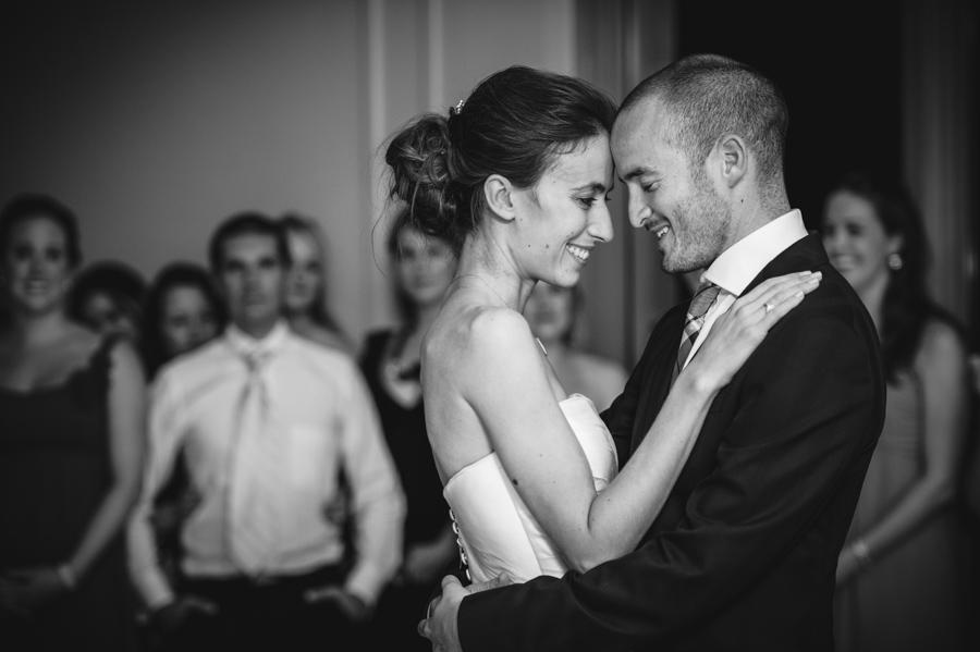 sacred_heart_monastery_wedding_010