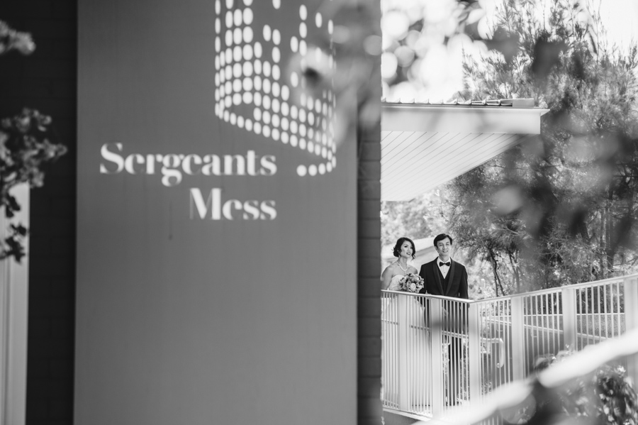 sergeants_mess_wedding_002