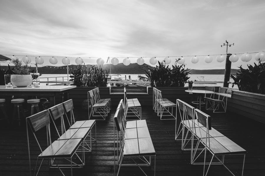 boathouse_palm_beach_wedding_001