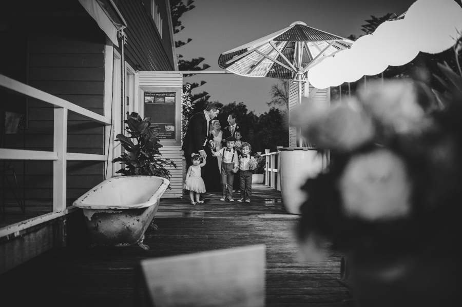 boathouse_palm_beach_wedding_002