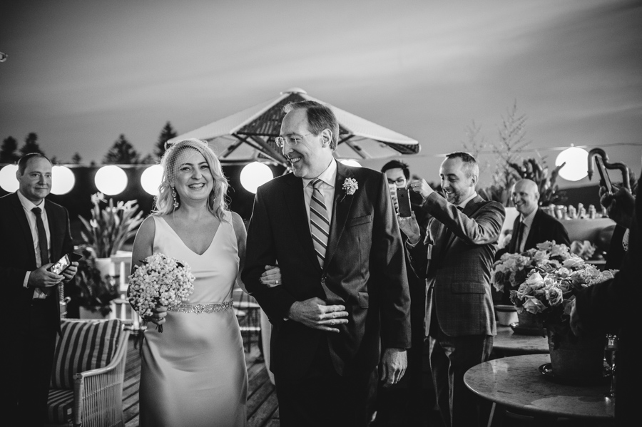 boathouse_palm_beach_wedding_004