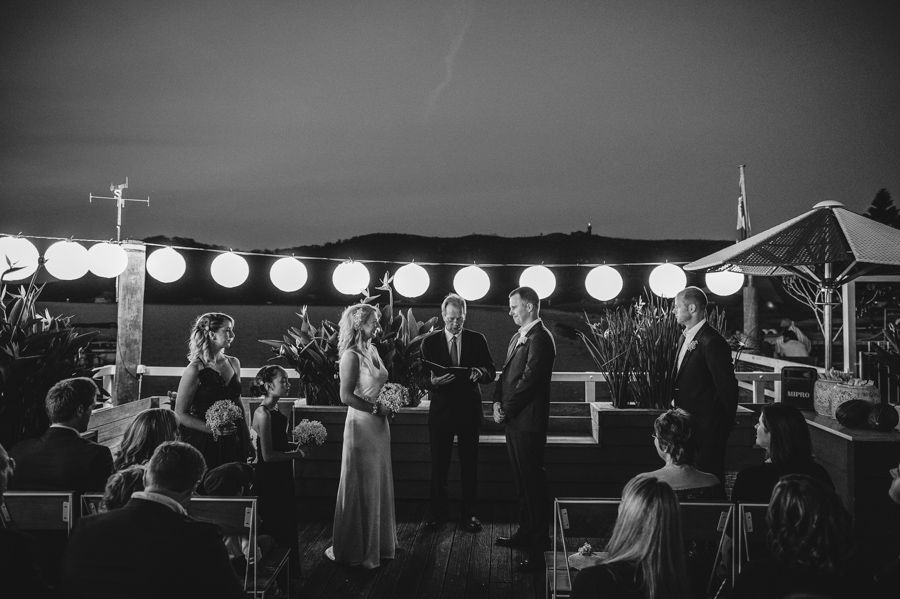 boathouse_palm_beach_wedding_005