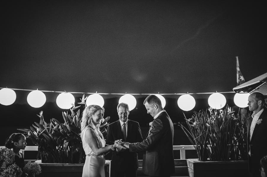 boathouse_palm_beach_wedding_007