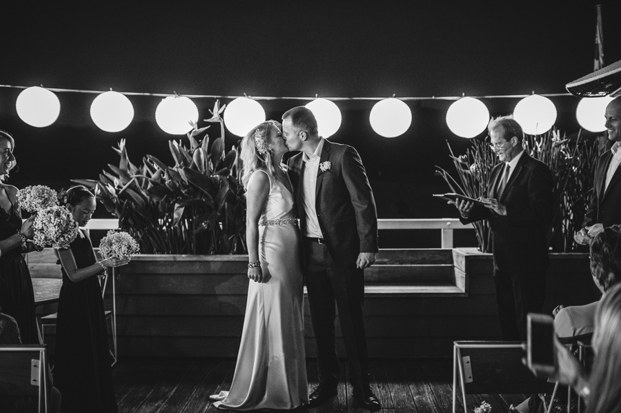 boathouse_palm_beach_wedding_008