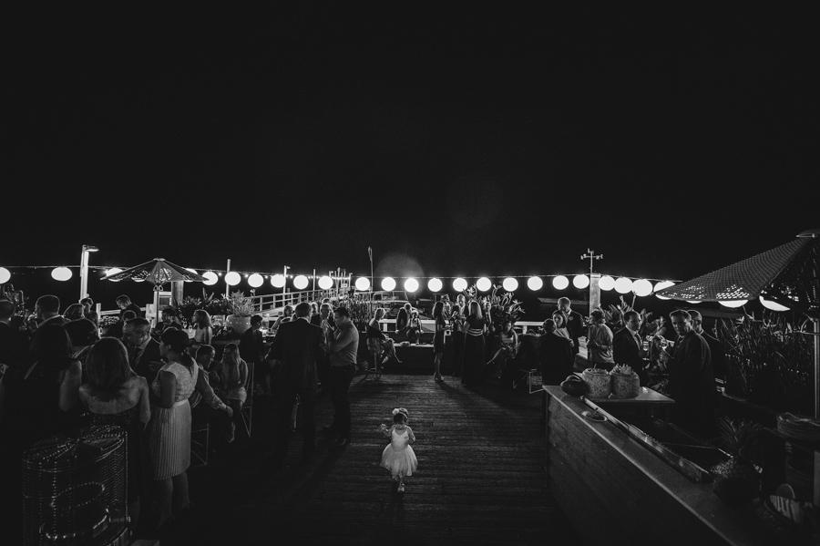 boathouse_palm_beach_wedding_014